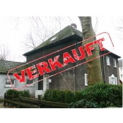 Wohnen in Duisburg Meiderich