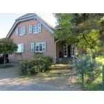 Traumhaft schönes Landhaus am Niederrhein Geldern Boekelt