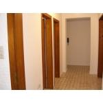 2 1/2 Zimmer Wohnung in Zentraler Lage