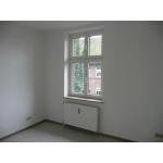 Schöne helle 3,5-Raum-Wohnung mit großzügiger Terrasse