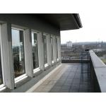 EXKLUSIVE Penthouse Wohnung im Herzen Duisburgs